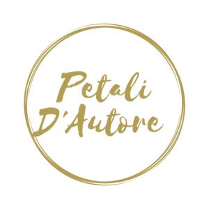 Petali D'autore